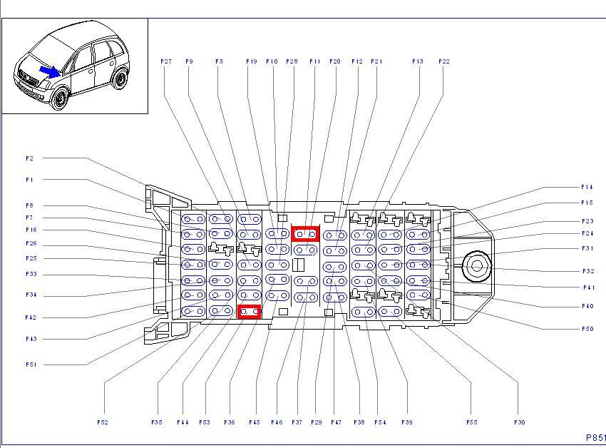 vauxhall meriva fuse box layout - wiring diagram budge-setup -  budge-setup.cinemamanzonicasarano.it  cinemamanzonicasarano.it