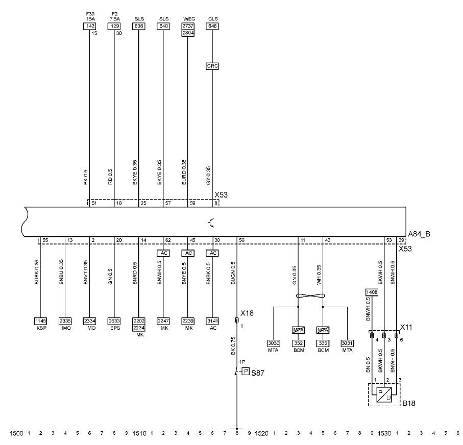vauxhall combo 1 3 cdti wiring diagram corsa c   00 06  won t start syptoms immobiliser  vauxhall  corsa c   00 06  won t start